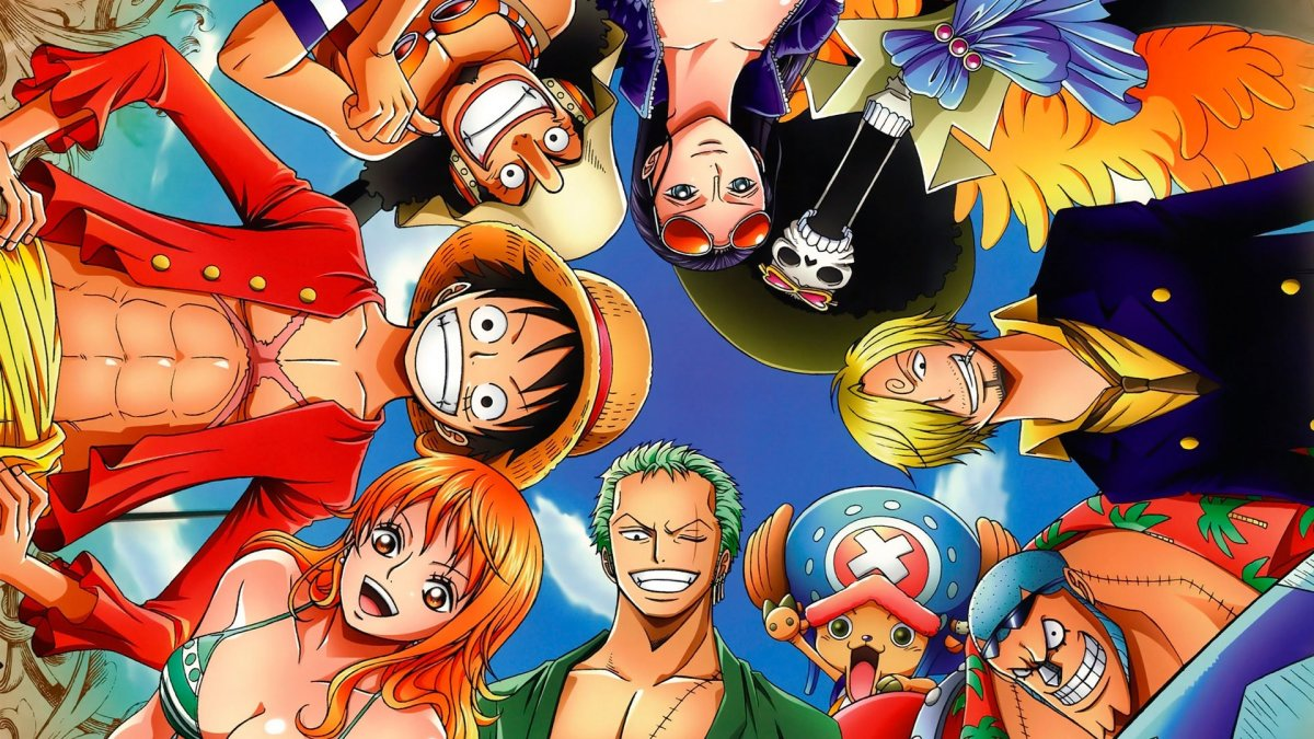 top-10-strongest-most-powerful-one-piece-characters-of-all-time
