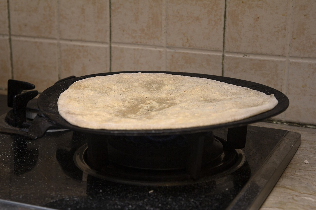 kitchen-utensils-name-in-punjabi-with-english-translations