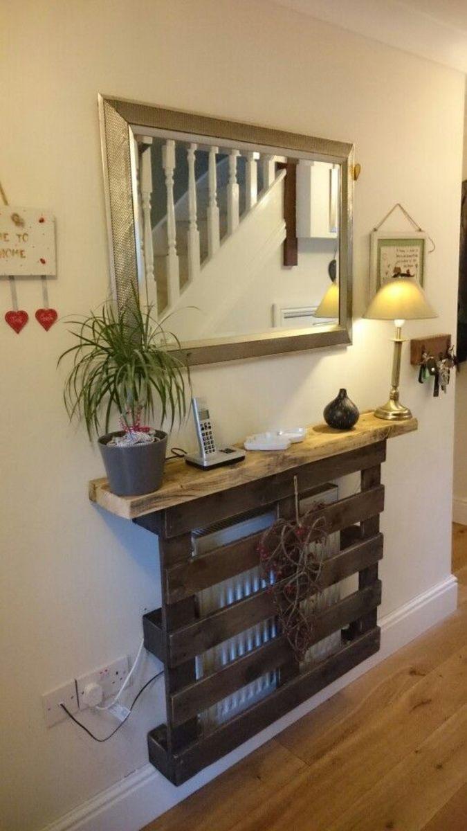 24-diy-home-decor-ideas-on-a-budget