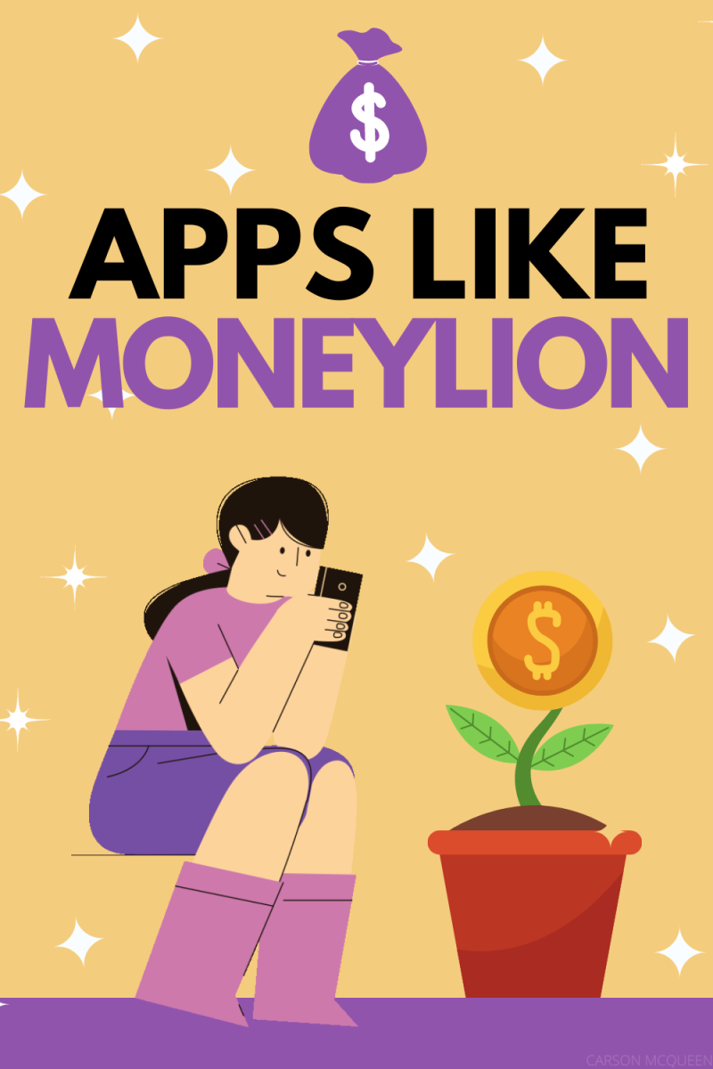 Top 10 Apps Like Moneylion: Boost Your Financial Health