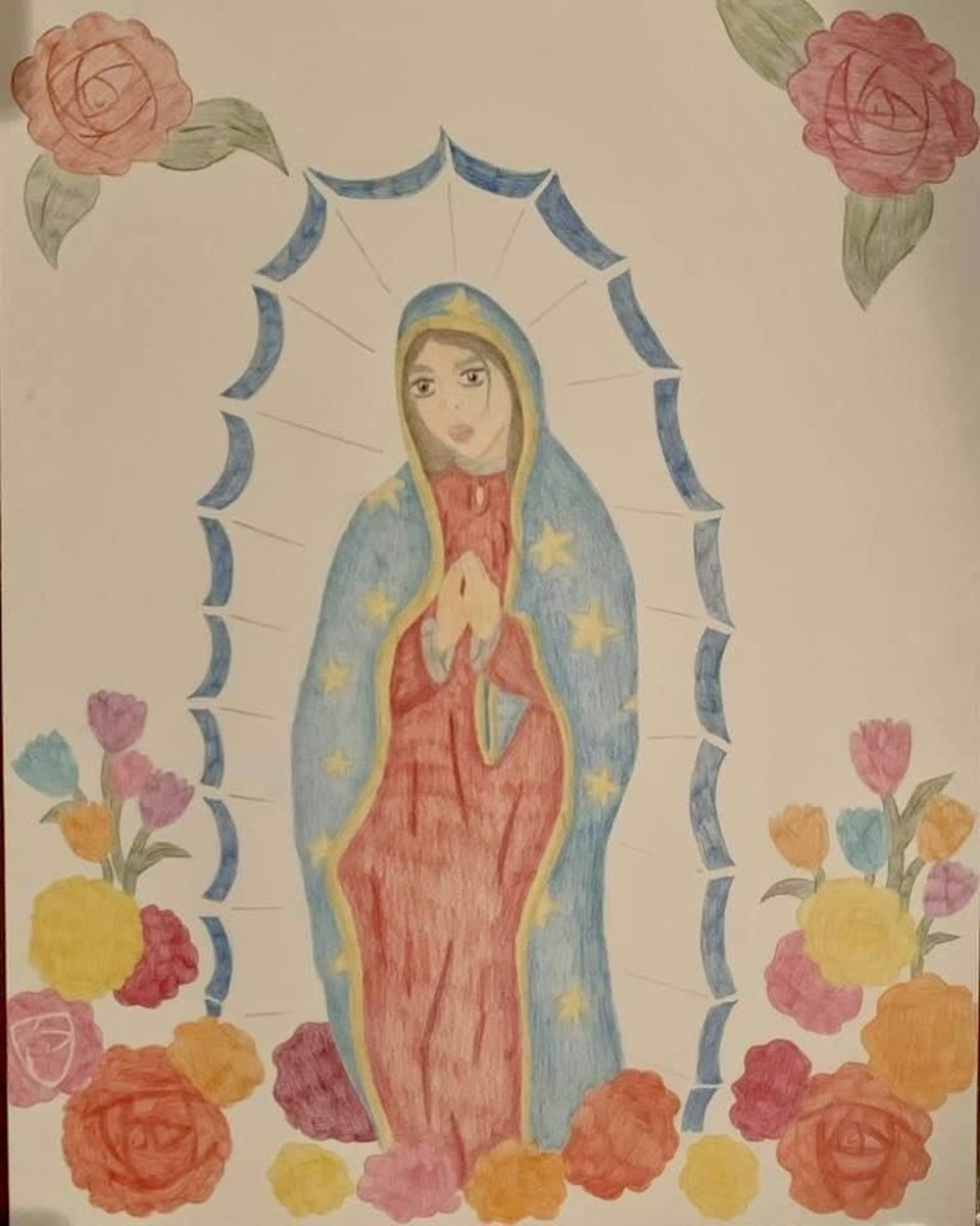 our-lady-of-guadalupe-1212