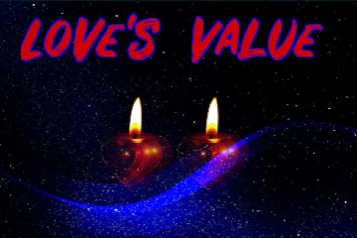 poem-loves-value