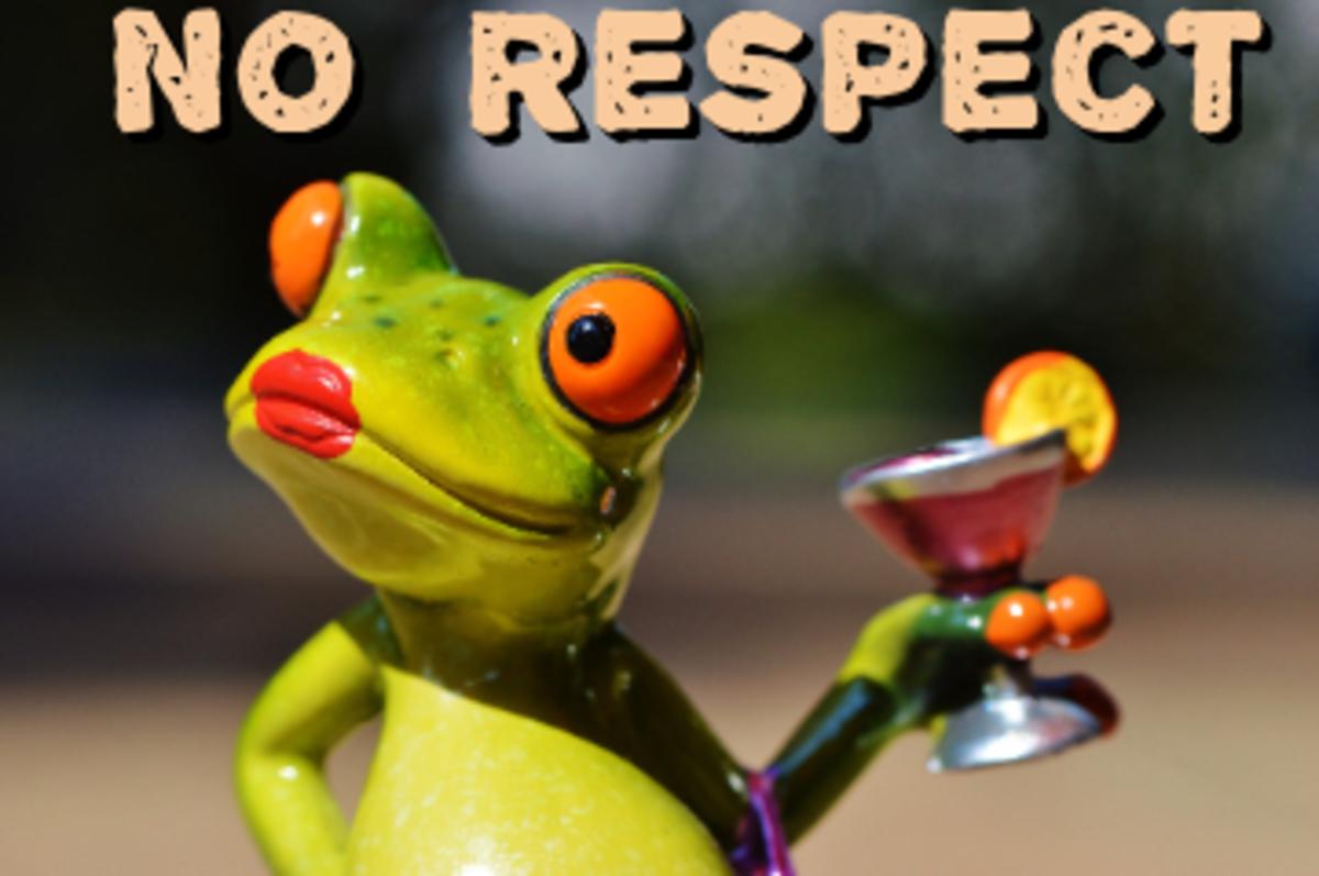 poem-no-respect