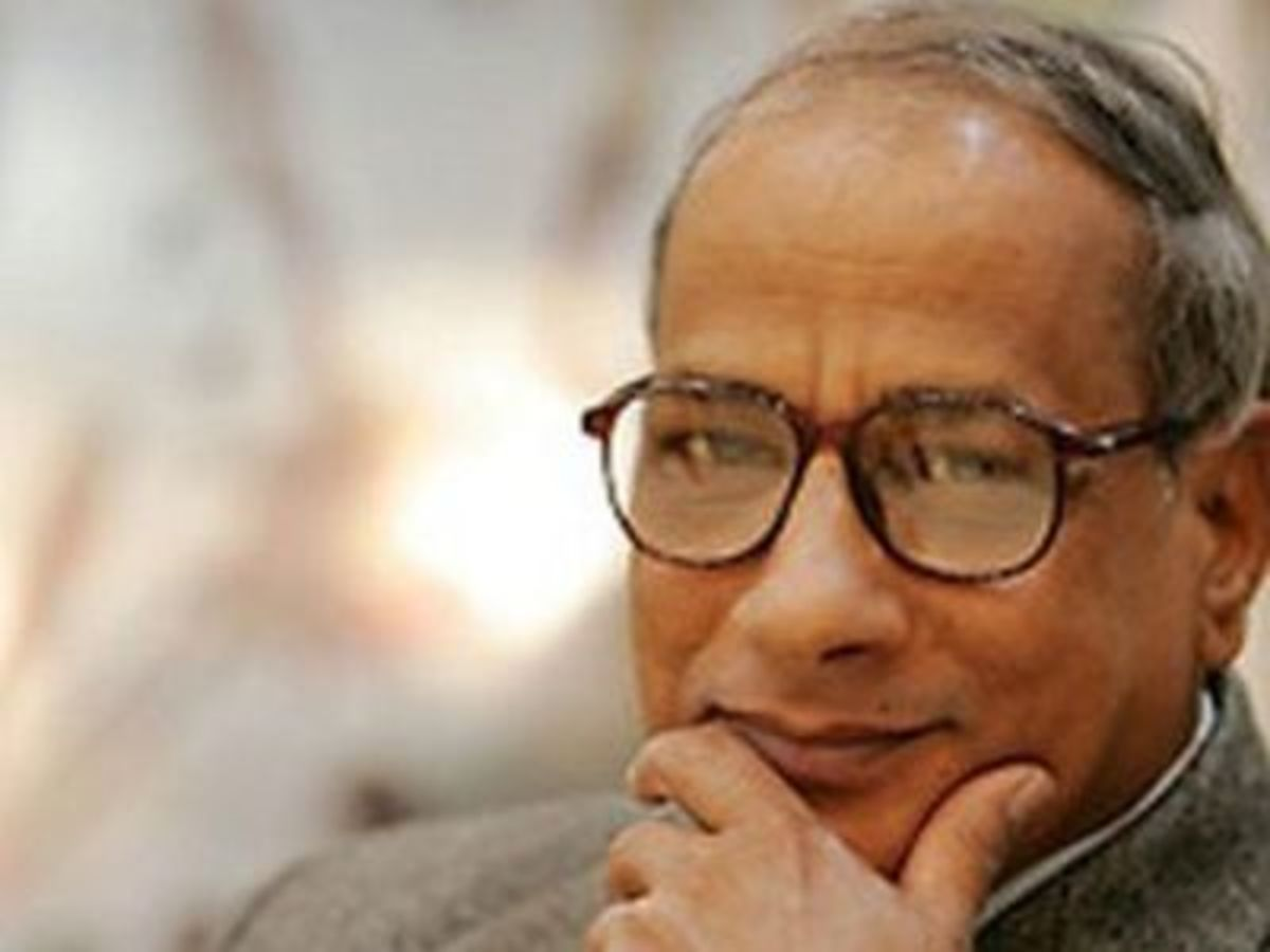 tribute-to-a-great-hindi-poet