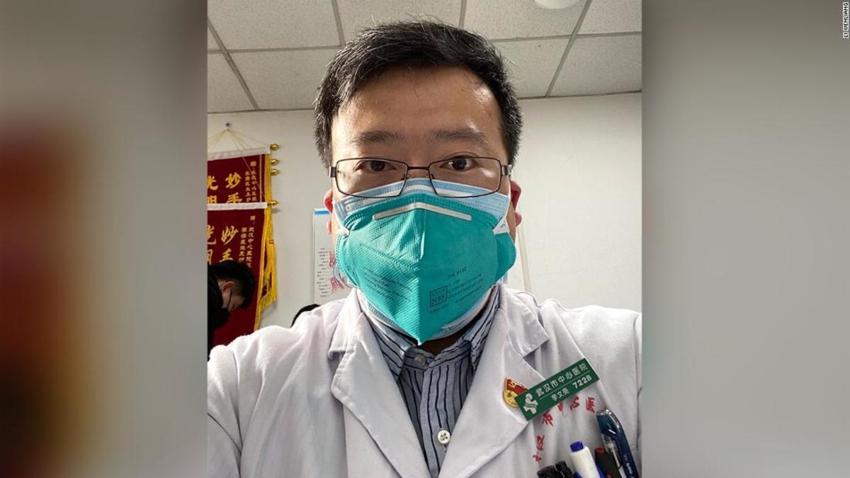 https://cdn.cnn.com/cnnnext/dam/assets/200203150827-wuhan-coronavirus-doctor-super-tease.jpg