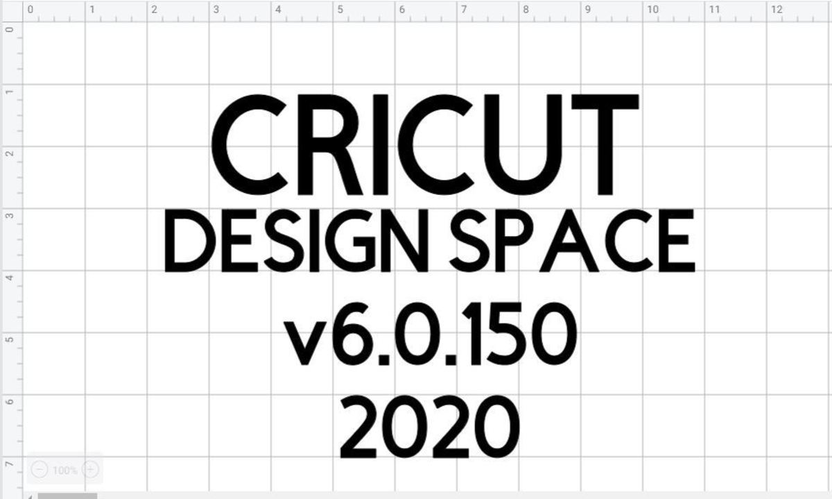 Cricut Design Space V6.0.150 Tips for Beginners - Tools Part 3