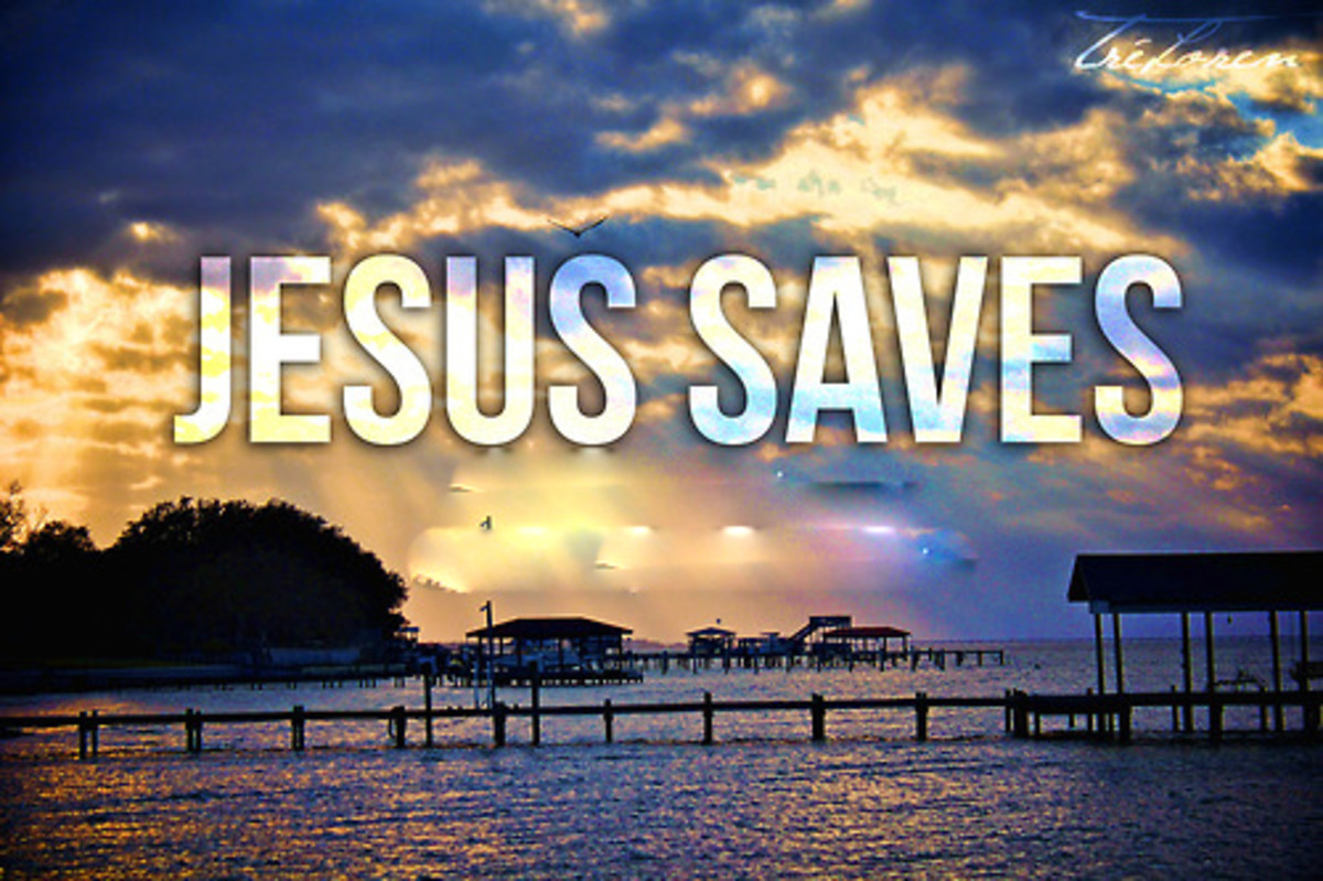 antioch-missionary-baptist-church-in-houston-jesus-saves