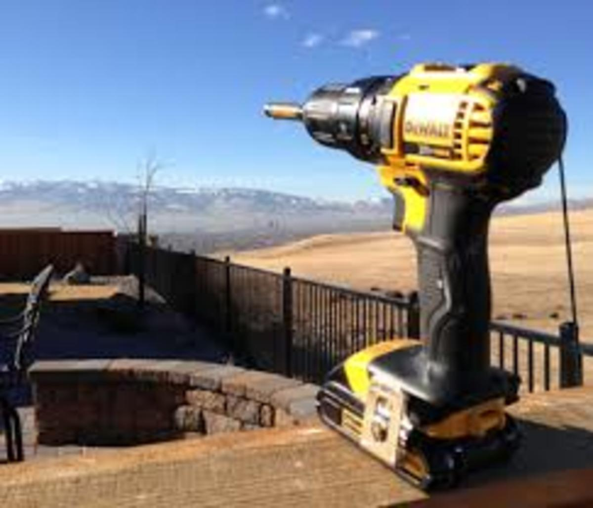 cordless-drills-one-of-the-most-necessary-tools-in-modern-skilled-trades