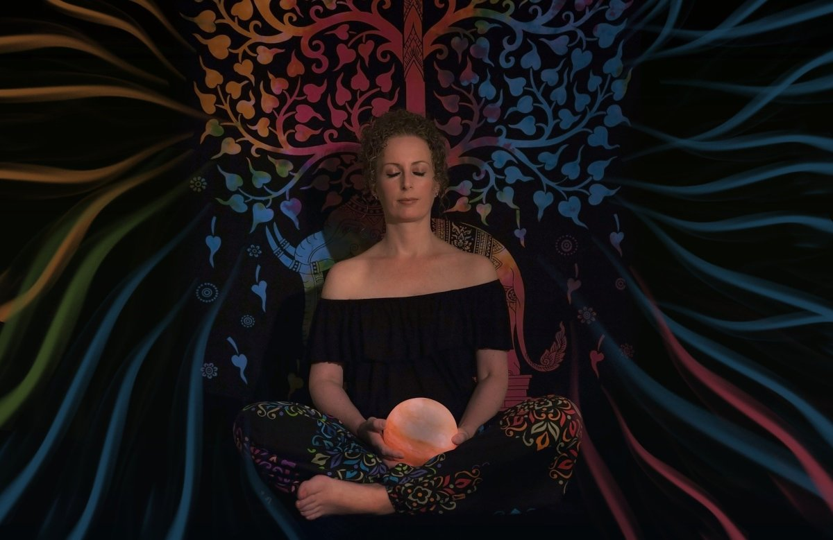 5 Tips to Start Meditation and Its Benefits
