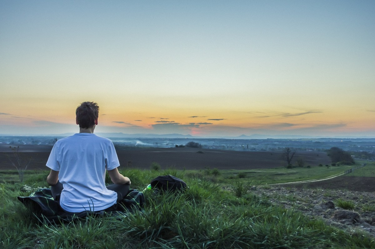 5-tips-to-start-meditation