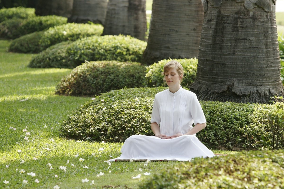 5-tips-to-start-meditation