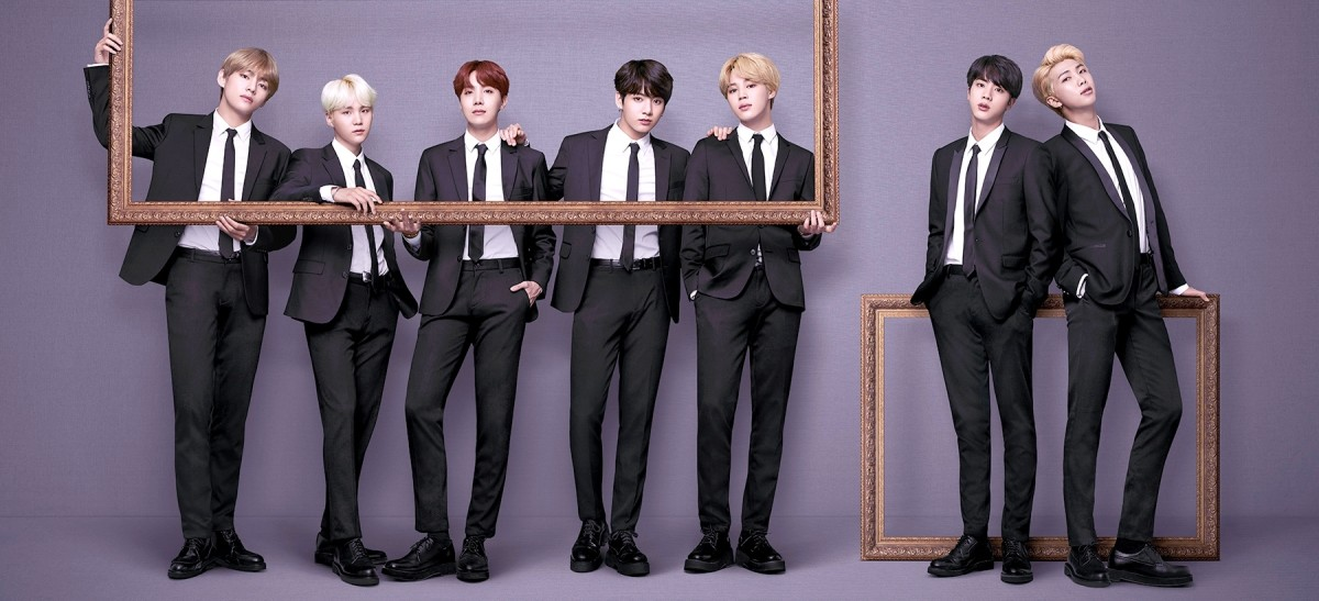 rise-of-bts-from-ordinary-man-to-global-icon