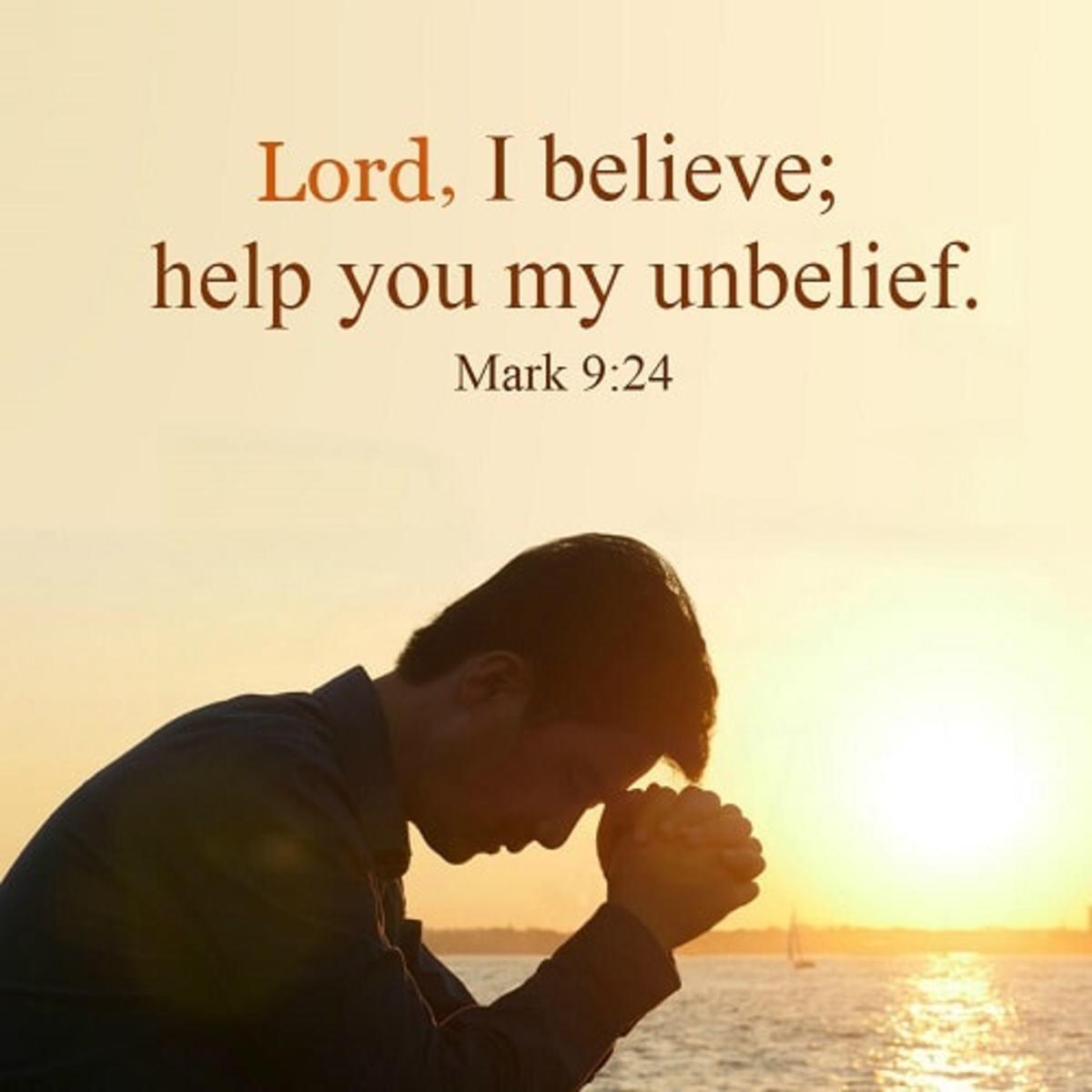 help-my-unbelief-a-study-of-mark-914-29