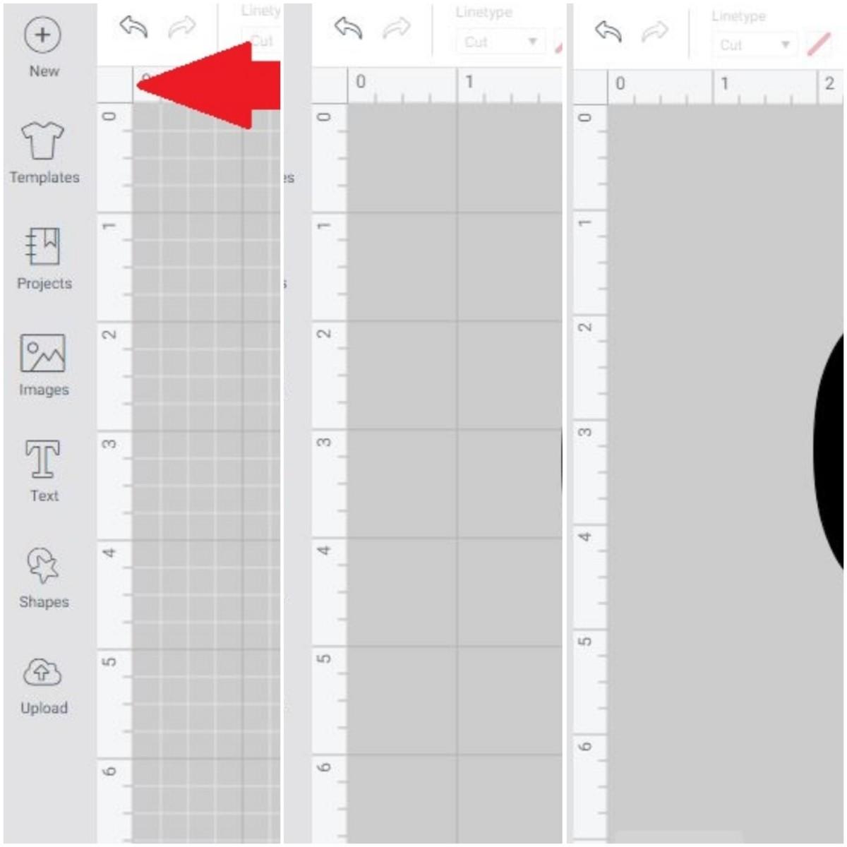 cricut-design-space-v60150-tips-for-beginners