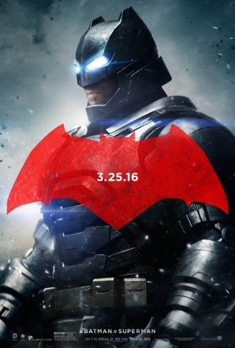 batman-v-superman-dawn-of-justice-2016-movie-review