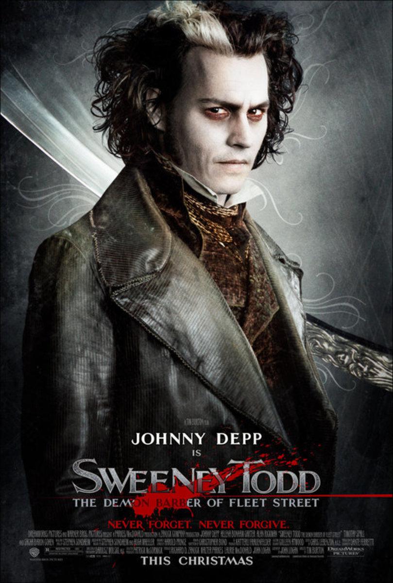 ranking-tim-burtonjohnny-depp-films-1-7