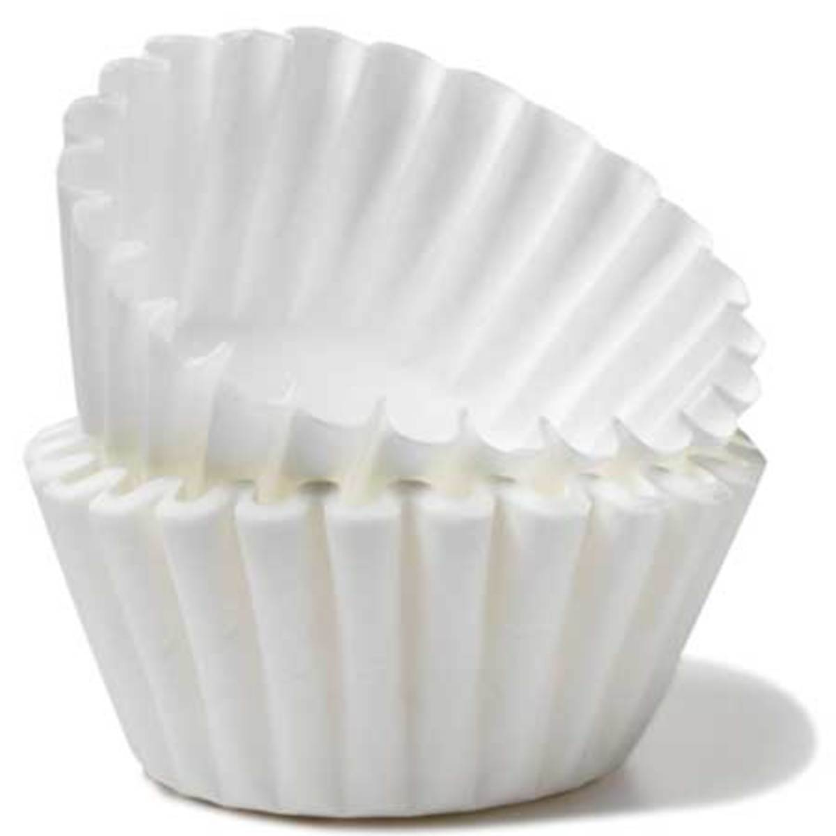 Easy To Do Coffee Filter Tips and Tricks
