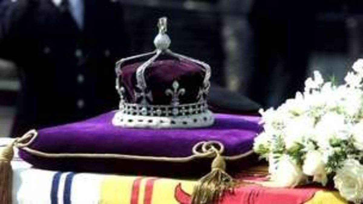 koh-i-noor-diamond-and-six-myths-related-to-it