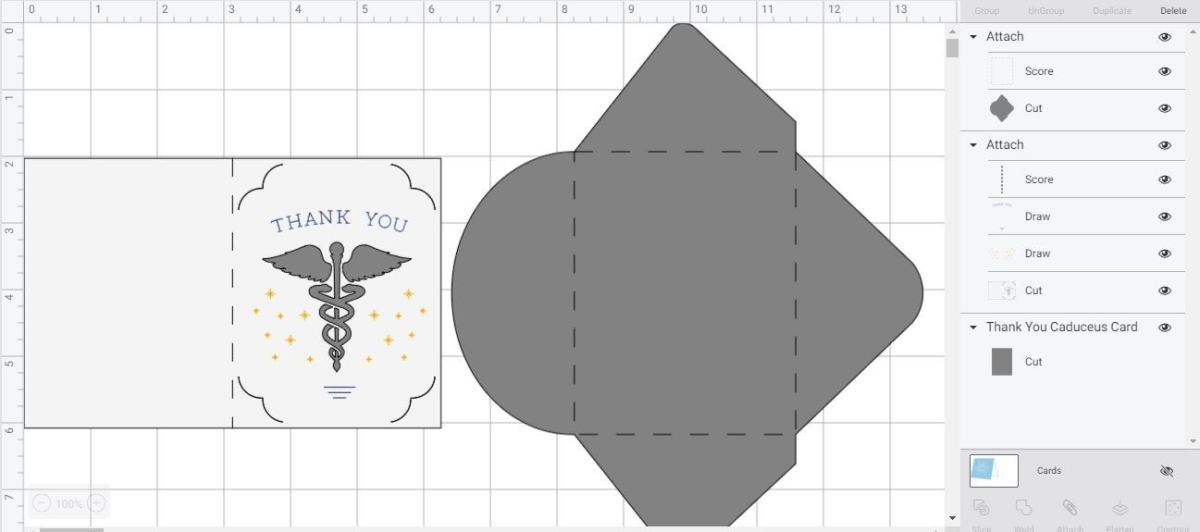 cricut-design-space-v60150-tips-for-beginners-tools-part-3