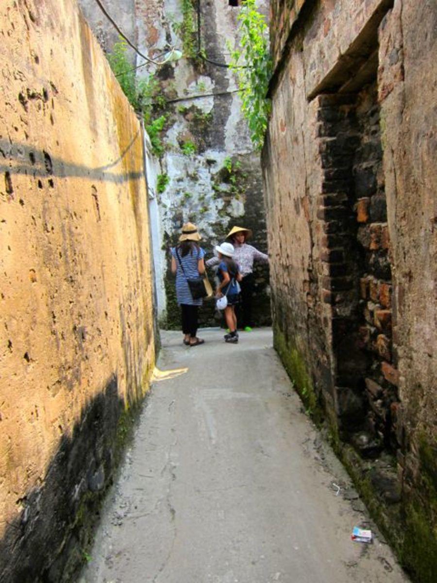 Bat Trang: Vietnam's Traditional Pottery Village