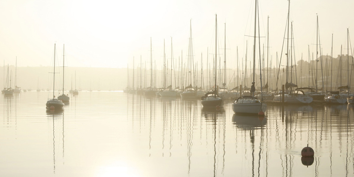 The Pros and Cons of Living Aboard a Sailboat
