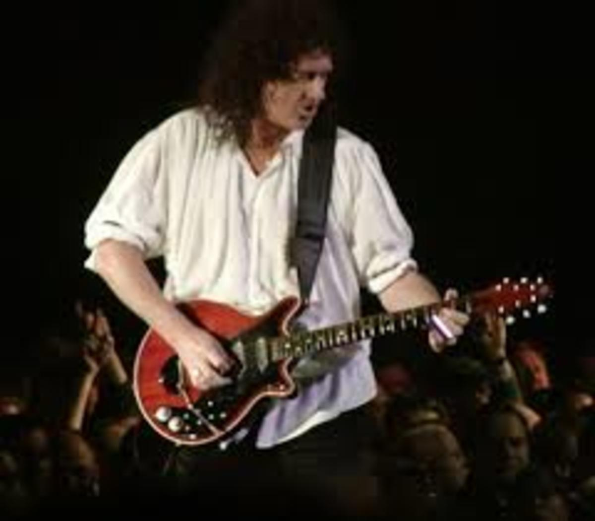 my-top-ten-guitarists-of-all-time