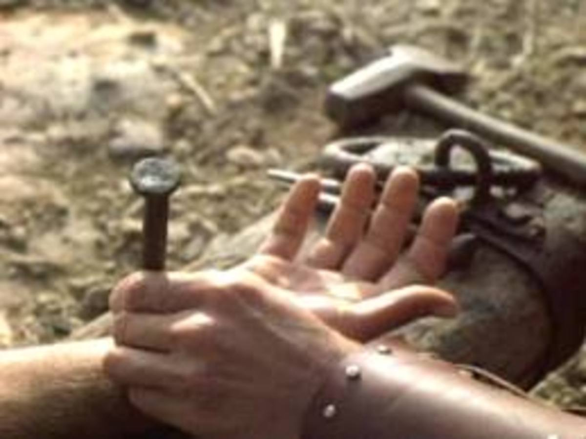 keeping-yourself-pure-part-3-make-a-covenant-with-your-hands