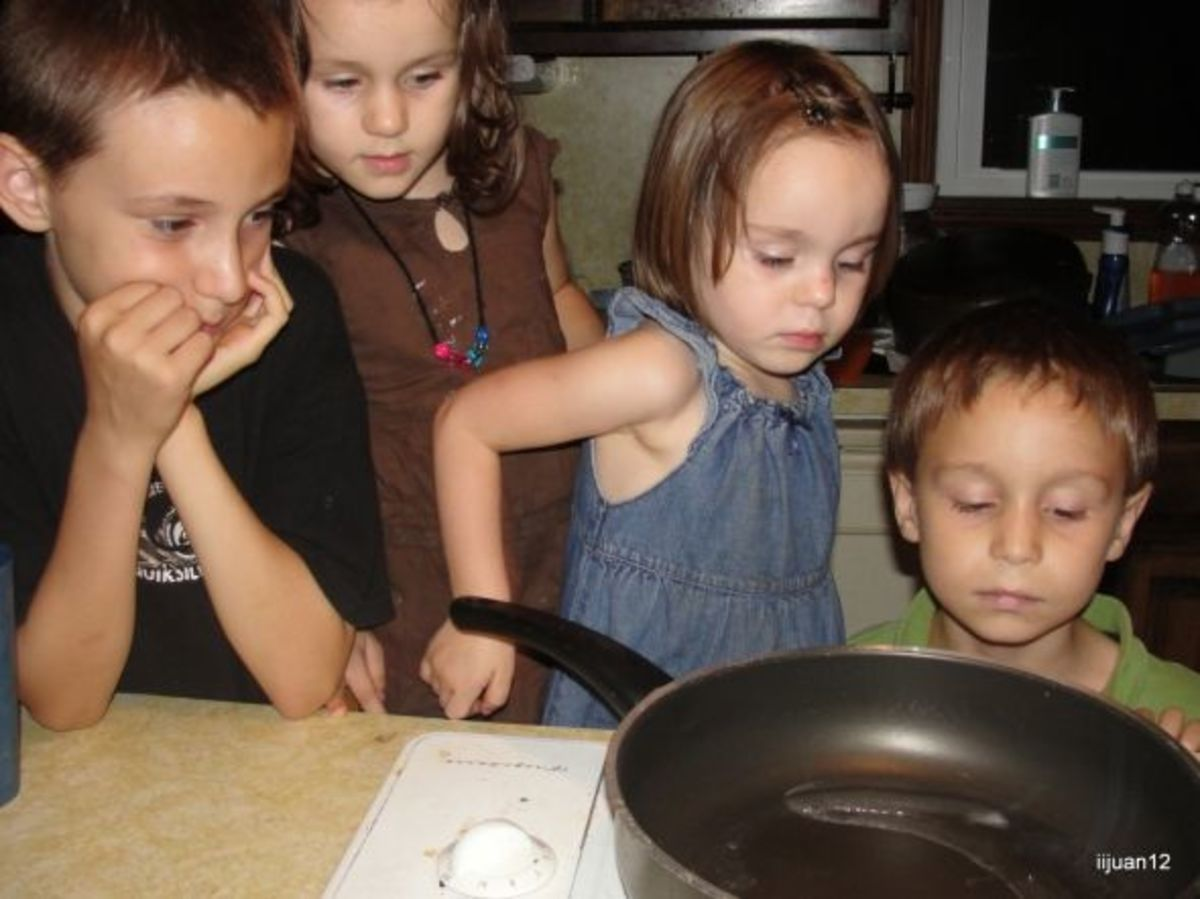 chemistry-and-atoms-lesson-for-children