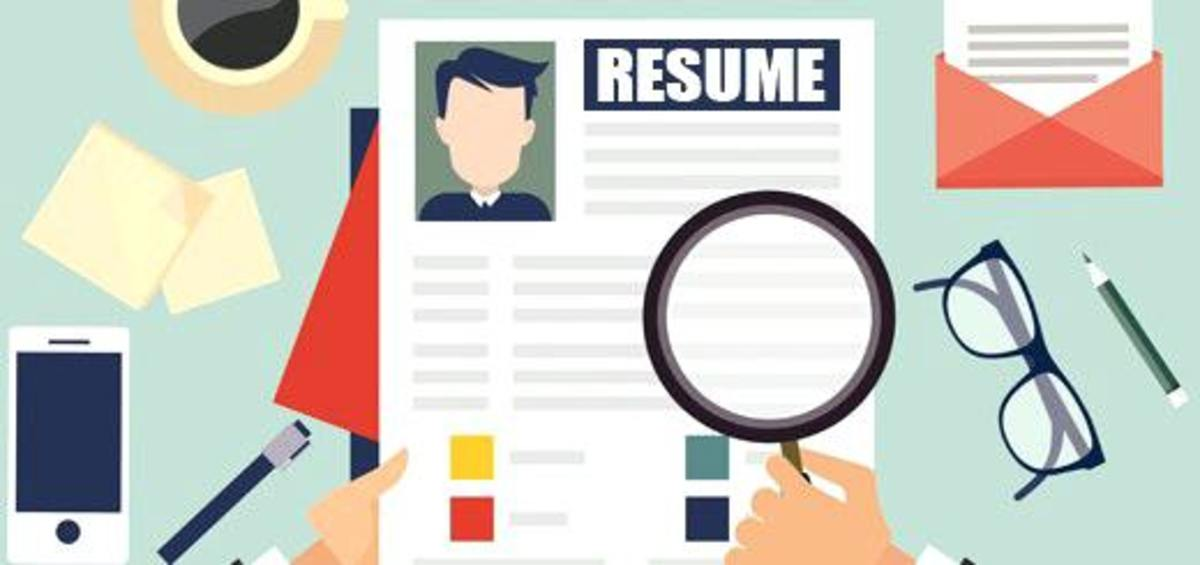 guidelines-and-tips-for-professional-resume-and-cover-letter-writing