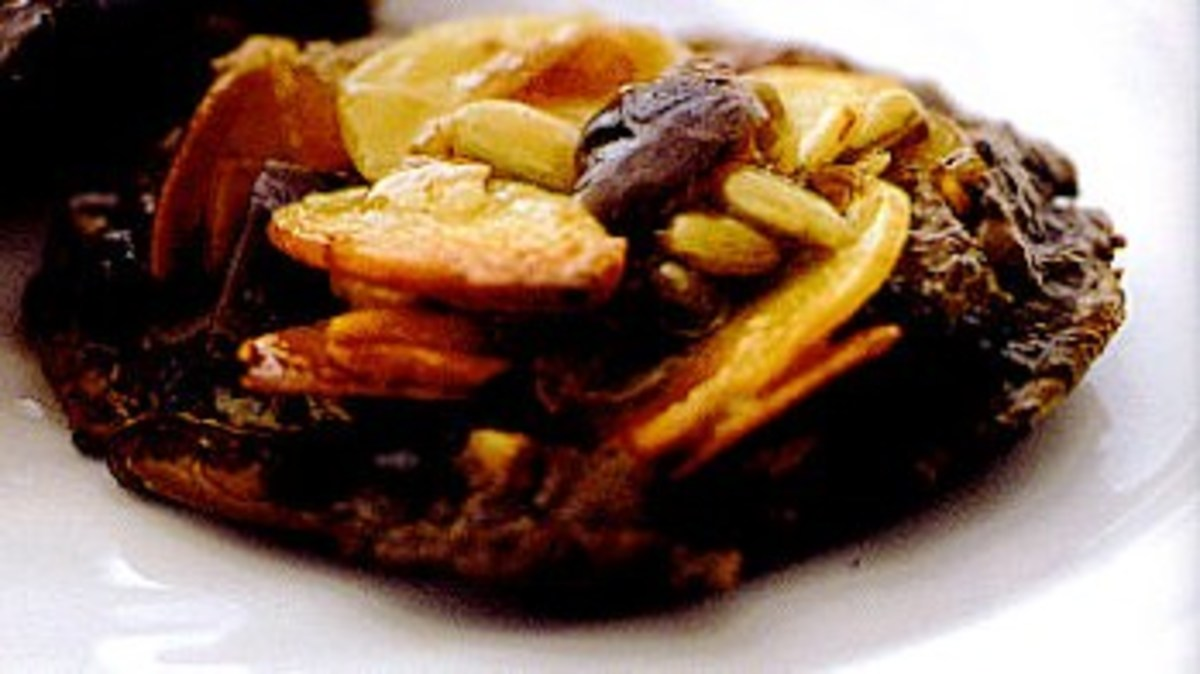 how-to-make-vegan-florentines