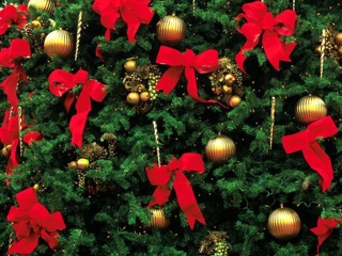 easy-cheap-christmas-decorating-tips