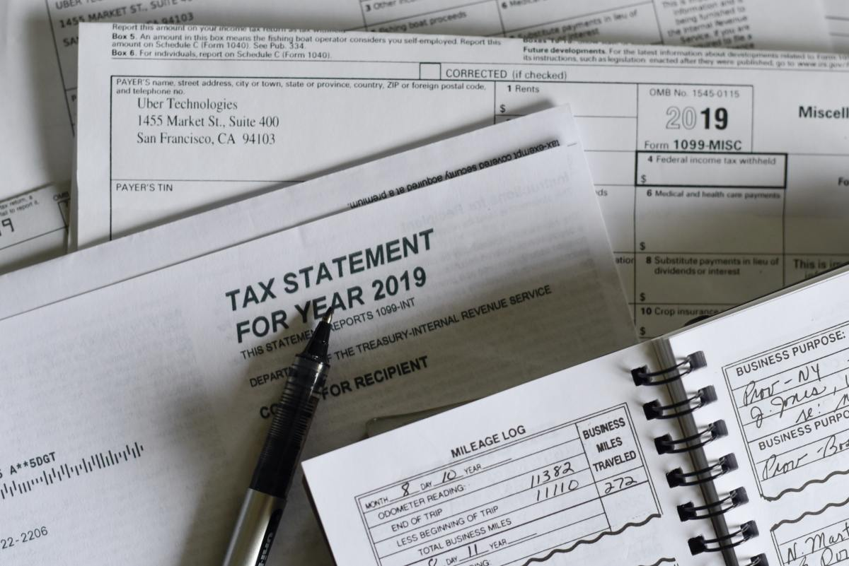 why-taxes-are-more-crucial-than-people-think