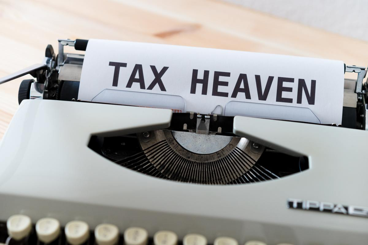 Why Taxes Are More Crucial Than People Think