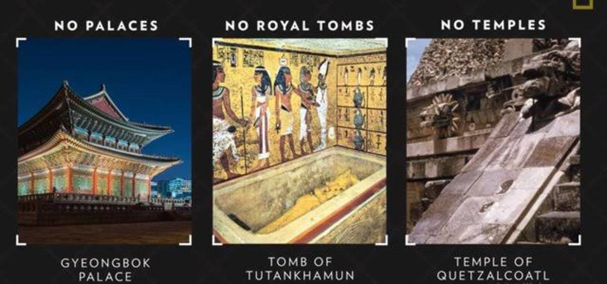 interesting-facts-you-did-not-know-about-worlds-first-urban-civilization-the-mohenjo-daro