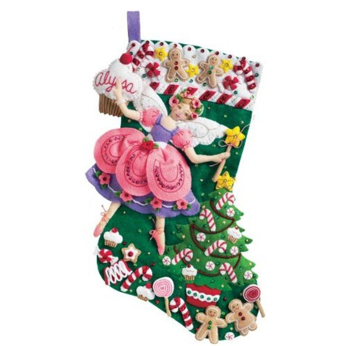 Princess Fairy machine embroidery applique designs magical