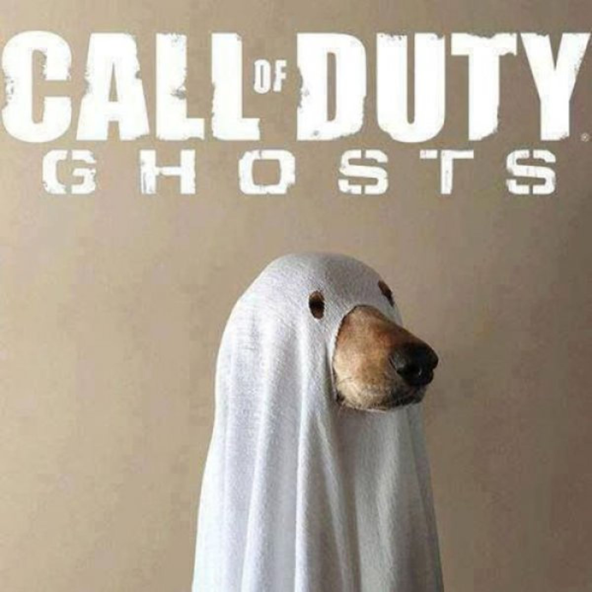 cod-ghosts-how-to-rank-up-fast