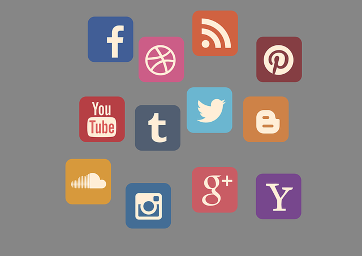 How To Increase Your Followers on Social Media