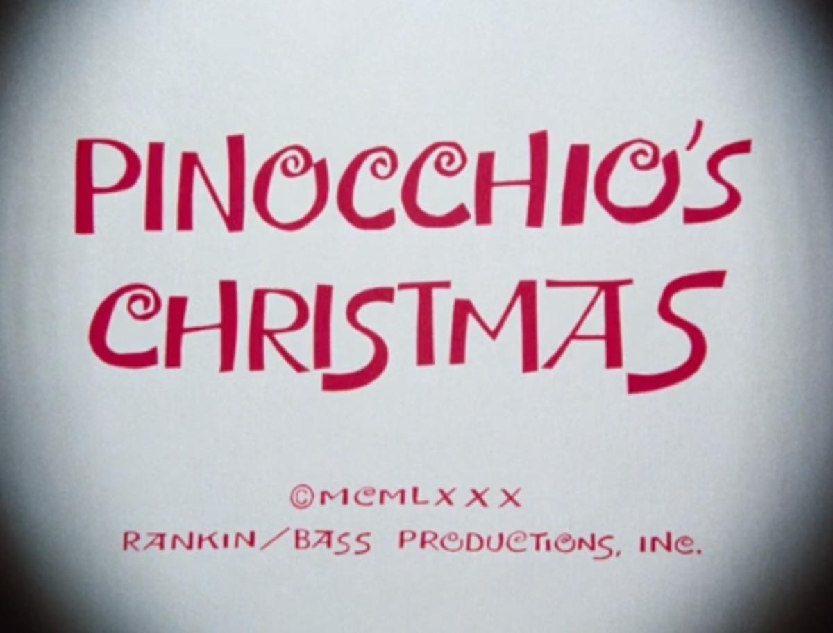 rankinbass-retrospective-pinocchios-christmas