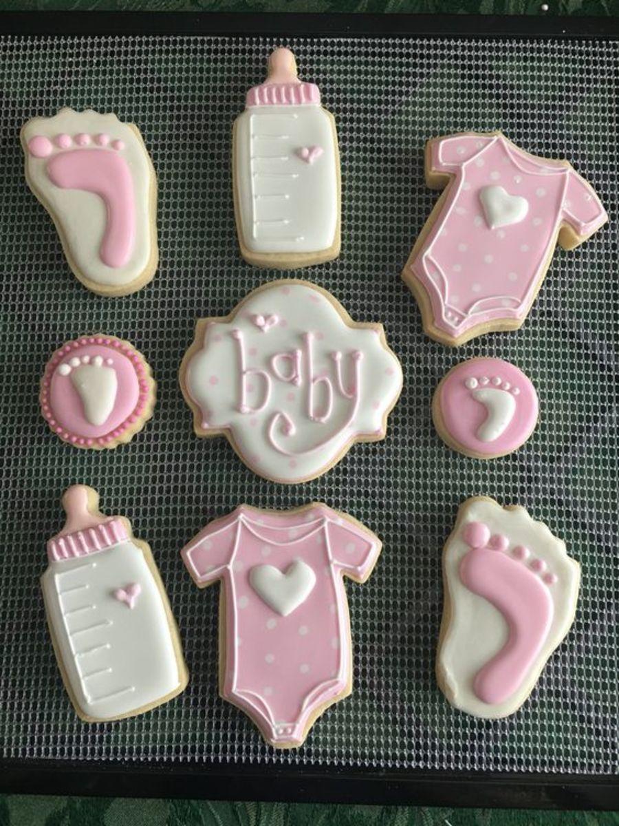 15-diy-baby-shower-ideas-for-girls
