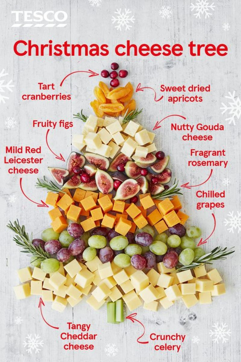 easy-make-ahead-christmas-appetizers-and-finger-food