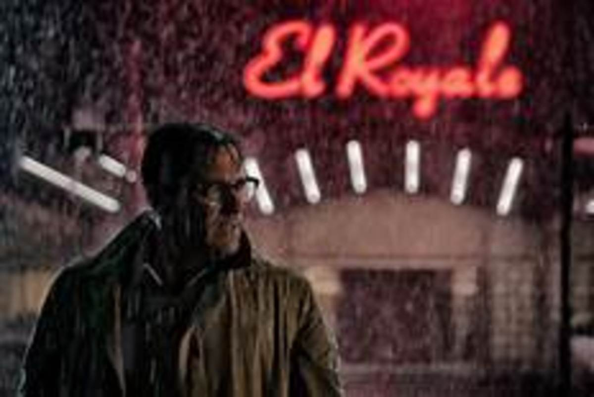 bad-times-at-the-el-royale-2018-movie-summary-and-review