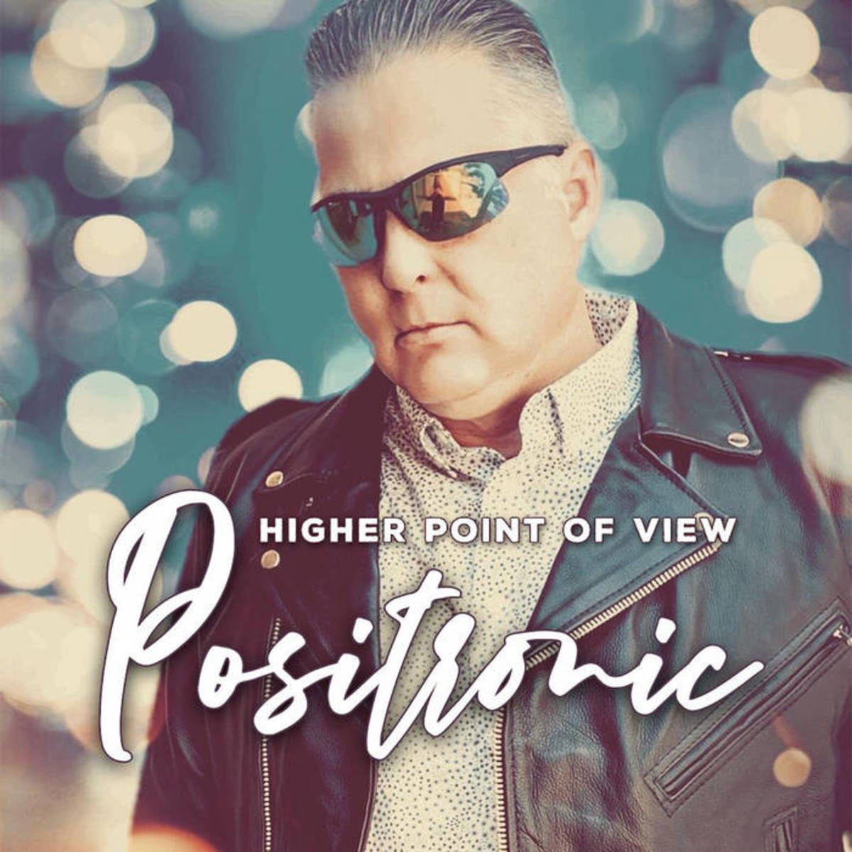 synth-ep-review-higher-point-of-view-remixes-by-positronic-and-guests