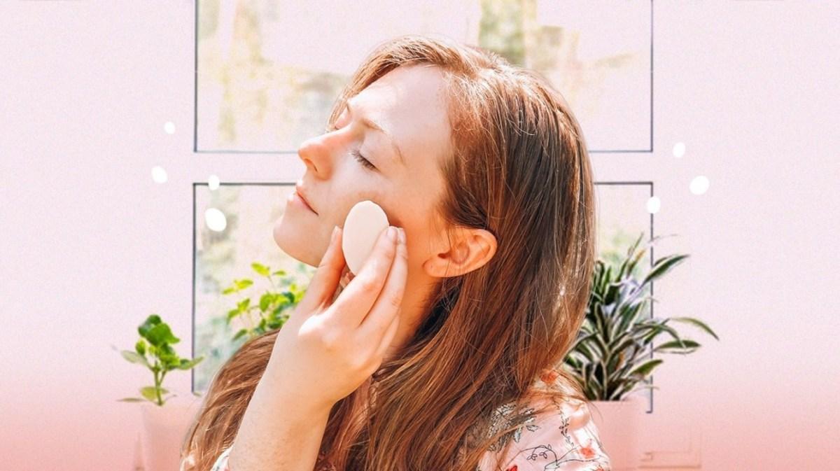 7-days-face-glowing-formula