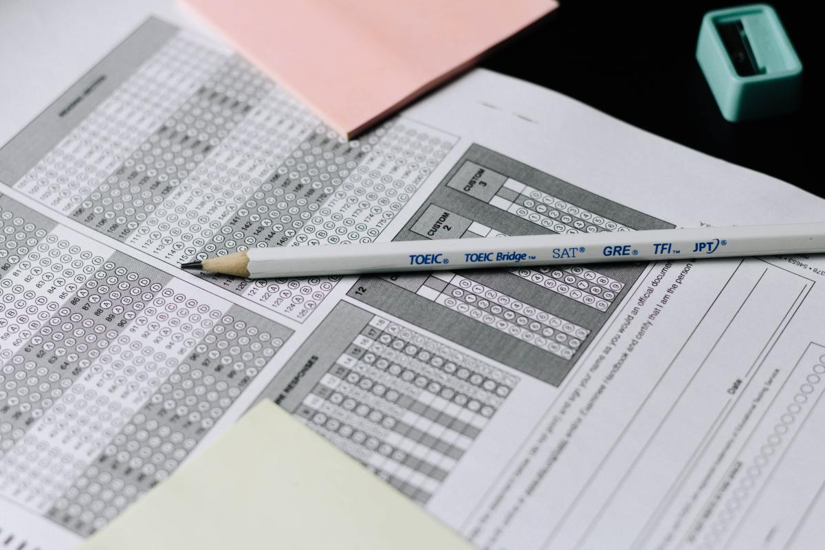 Why Standardized Tests Are a Dilemma for African Americans