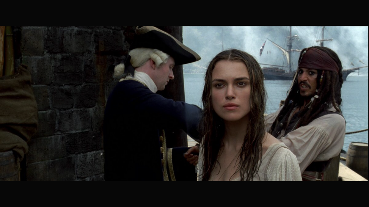 vault-movie-review-pirates-of-the-caribbean-the-curse-of-the-black-pearl