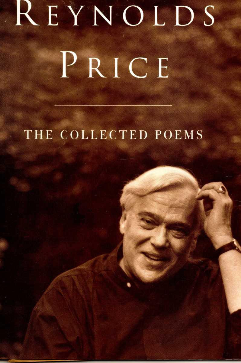 reynolds-price-novelist-poet-essayist-great-southern-writer