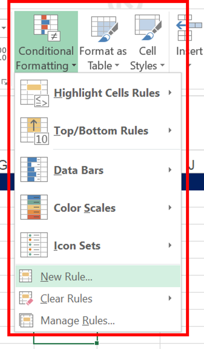 how-to-highlight-entire-rows-based-on-a-cell-value-in-excel