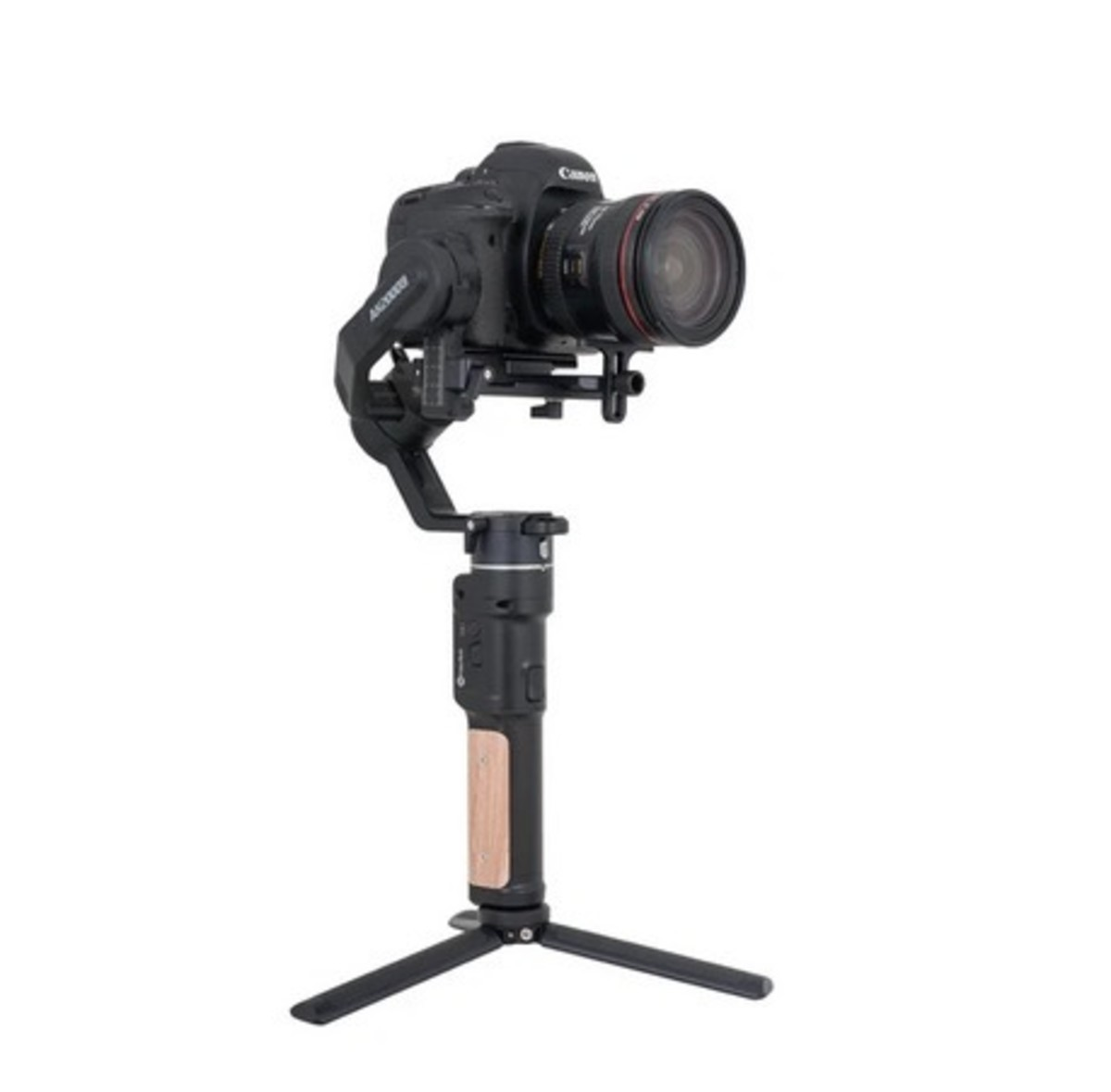 feiyutechs-ak2000c-is-a-low-cost-professional-gimbal-for-digital-cameras