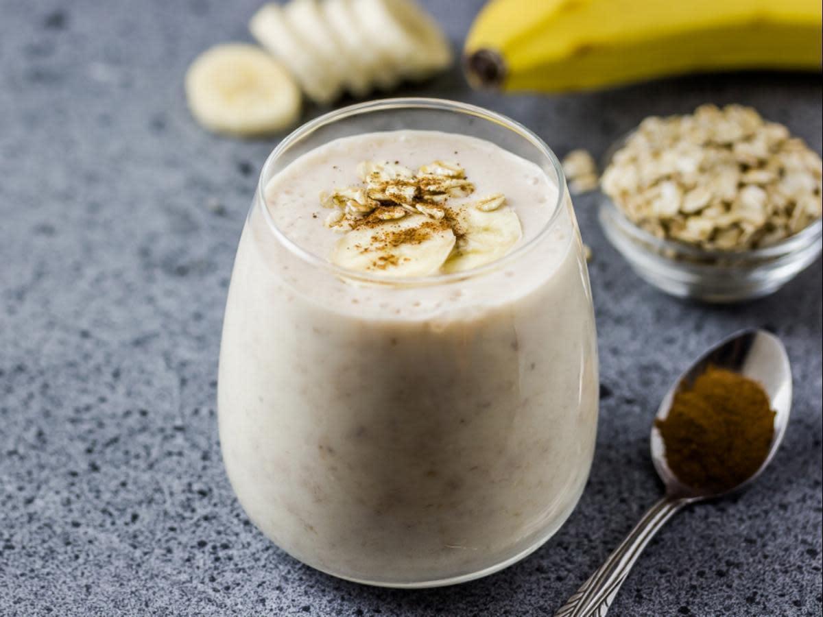 overnight-oats-recipes