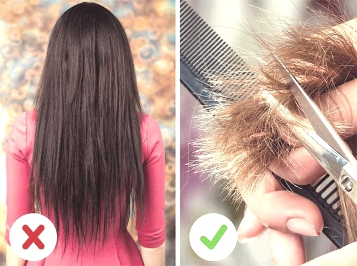 6-daily-habits-that-destroy-your-hair